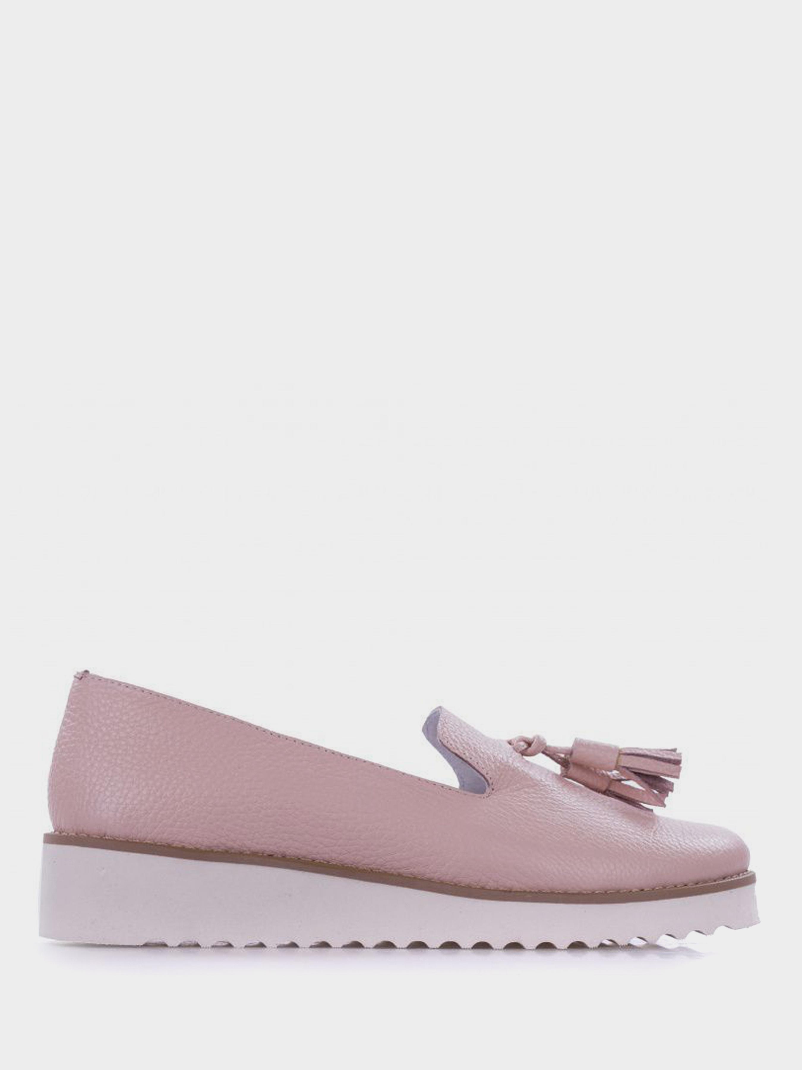 Туфли для женщин MiO Parenti 8C10 размерная сетка обуви, 2017