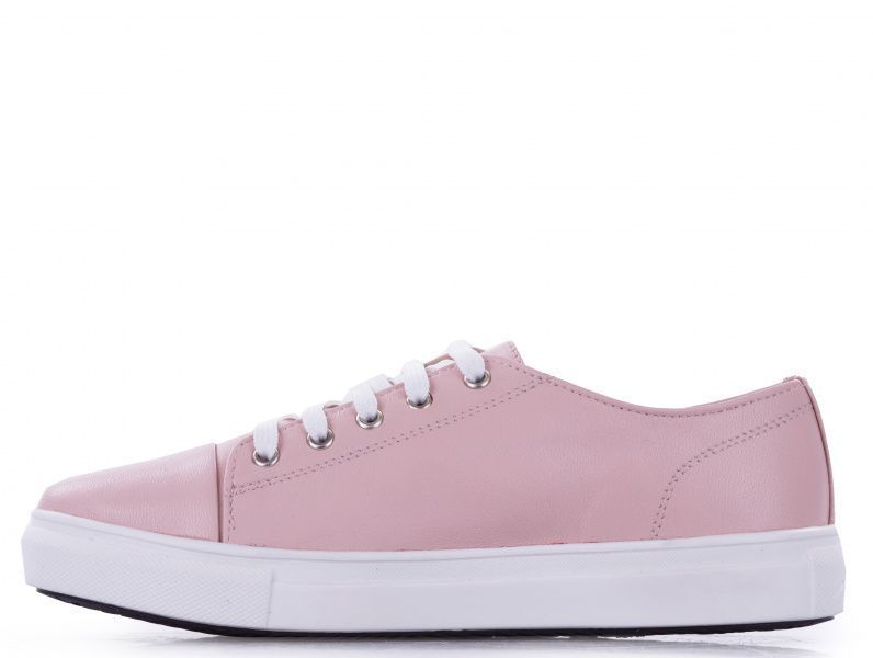 Кеды для женщин MiO Parenti 8C14 размерная сетка обуви, 2017