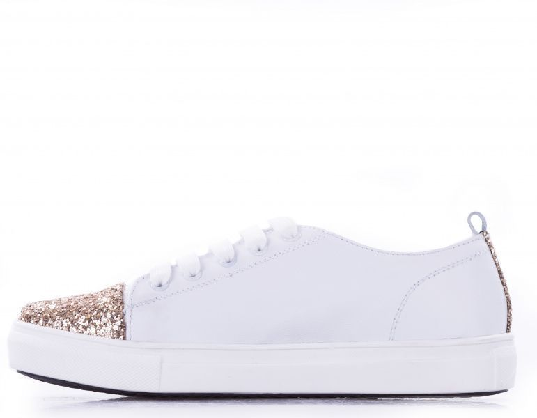 Кеды для женщин MiO Parenti 8C15 размерная сетка обуви, 2017