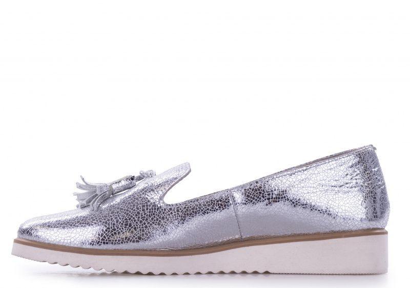 Туфли для женщин MiO Parenti 8C16 купить в Интертоп, 2017