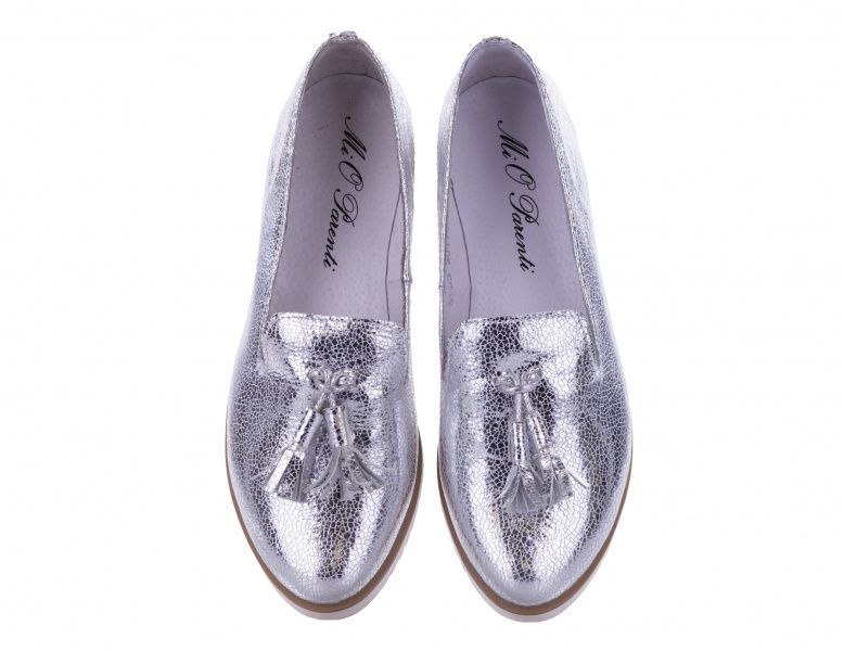 Туфли для женщин MiO Parenti 8C16 продажа, 2017