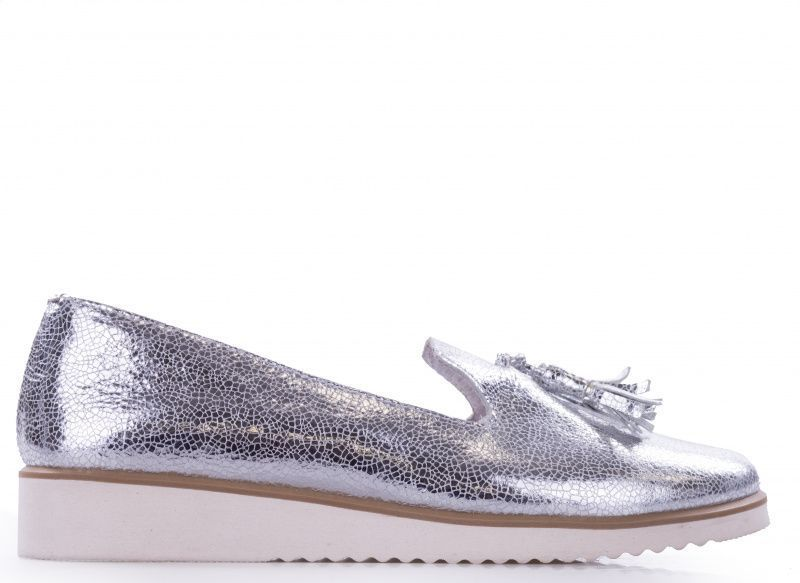 Туфли для женщин MiO Parenti 8C16 размерная сетка обуви, 2017