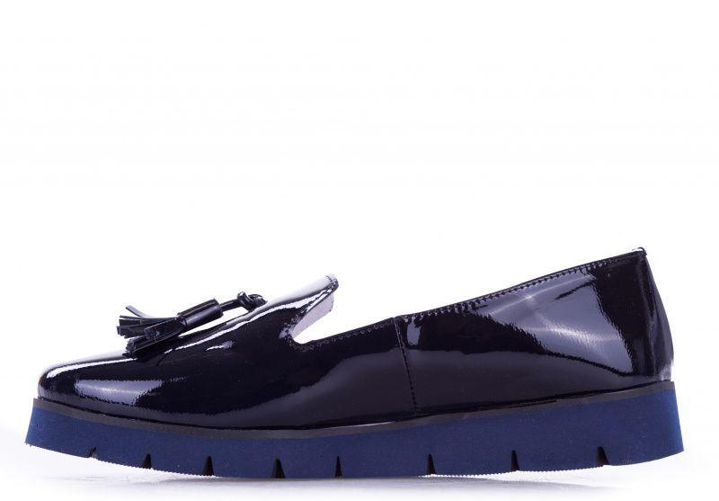 Туфли для женщин MiO Parenti 8C17 купить в Интертоп, 2017