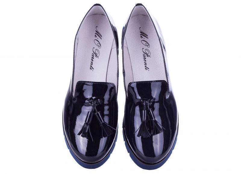 Туфли для женщин MiO Parenti 8C17 продажа, 2017