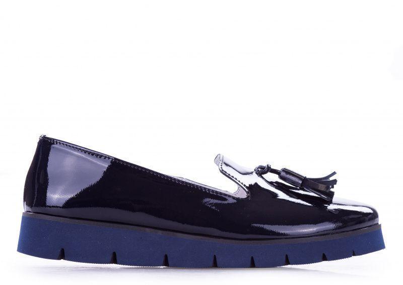 Туфли для женщин MiO Parenti 8C17 размерная сетка обуви, 2017