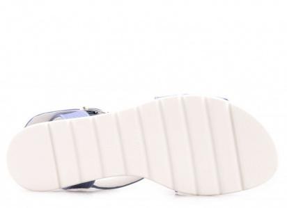 Сандалі  для жінок MiO Parenti 3177/400 брендове взуття, 2017