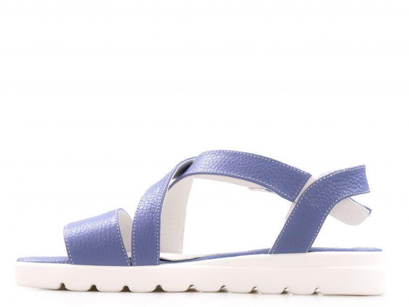 Сандалі  для жінок MiO Parenti 3177/400 купити взуття, 2017