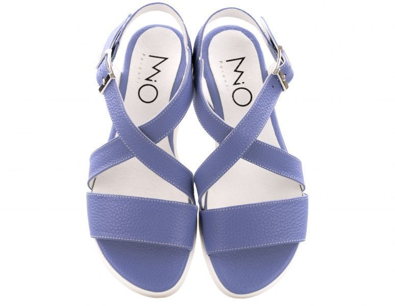 Сандалі  для жінок MiO Parenti 3177/400 розміри взуття, 2017