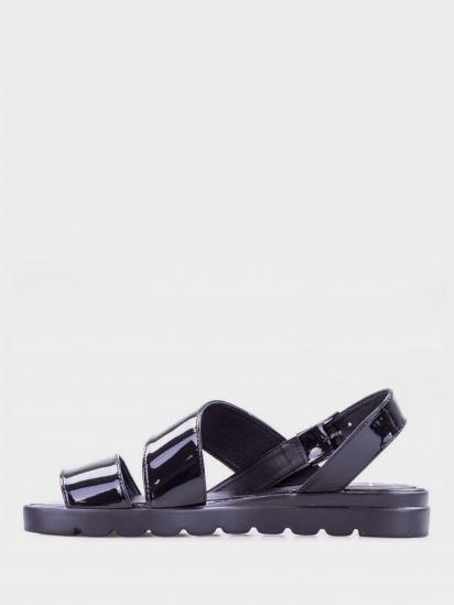 Сандалії MiO Parenti модель 3178/800 — фото 2 - INTERTOP