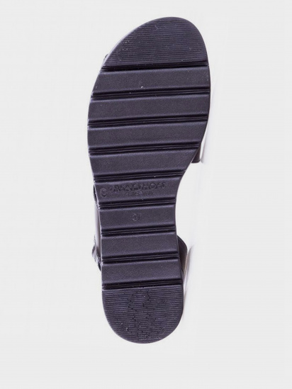 Сандалії MiO Parenti модель 3178/800 — фото 3 - INTERTOP