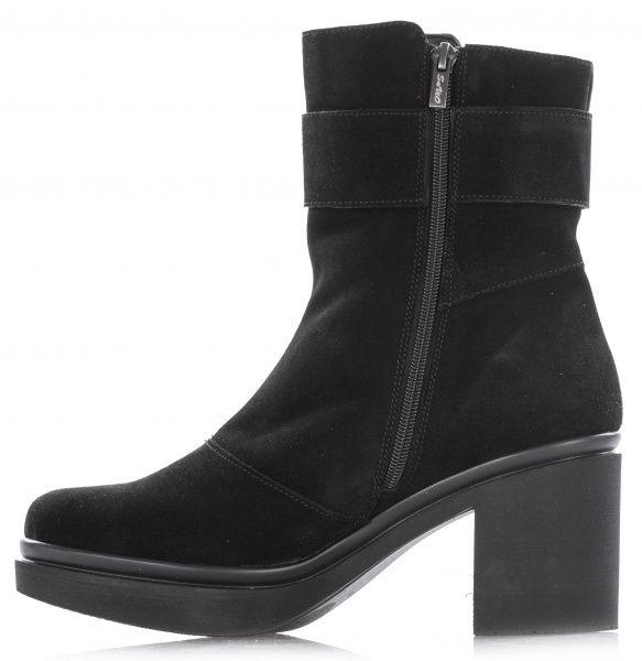 Сапоги для женщин MiO Parenti 8C28 размеры обуви, 2017