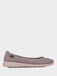 MiO Parenti  розмірна сітка взуття, 2017