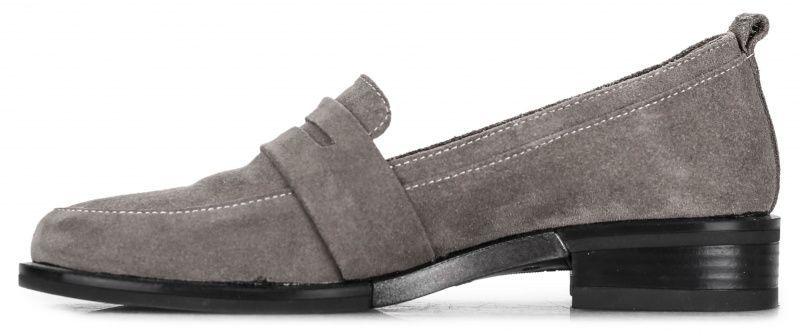 Туфли для женщин MiO Parenti 8C32 купить в Интертоп, 2017