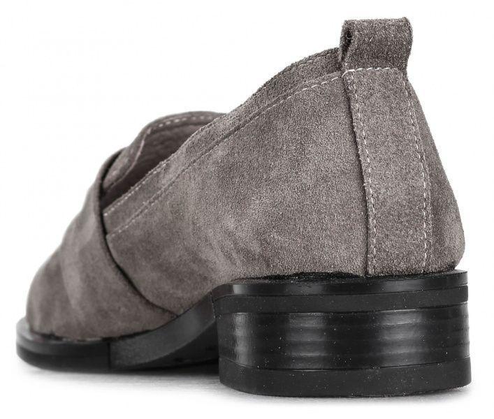 Туфли для женщин MiO Parenti 8C32 размеры обуви, 2017