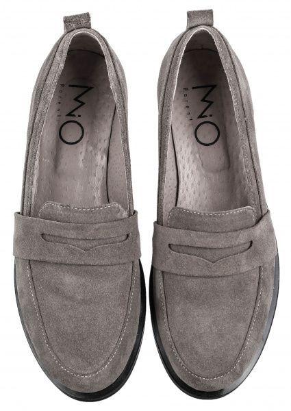 Туфли для женщин MiO Parenti 8C32 стоимость, 2017