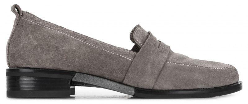 Купить Туфли женские MiO Parenti 8C32, Бежевый
