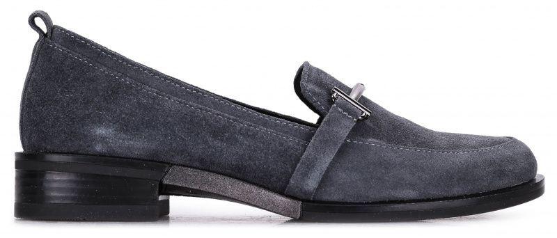 Купить Туфли женские MiO Parenti 8C33, Серый