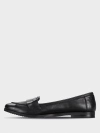 Балетки  для жінок MiO Parenti 18-517 модне взуття, 2017