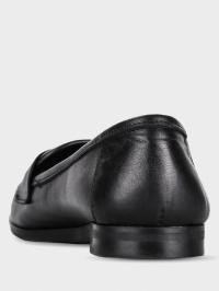 Балетки для женщин MiO Parenti 18-517 , 2017