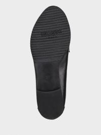Балетки  для жінок MiO Parenti 18-517 купити взуття, 2017