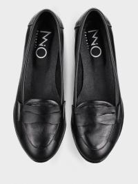 Балетки  для жінок MiO Parenti 18-517 брендове взуття, 2017