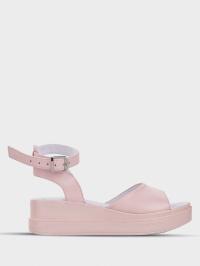 Сандалии для женщин MiO Parenti 18-642 модная обувь, 2017