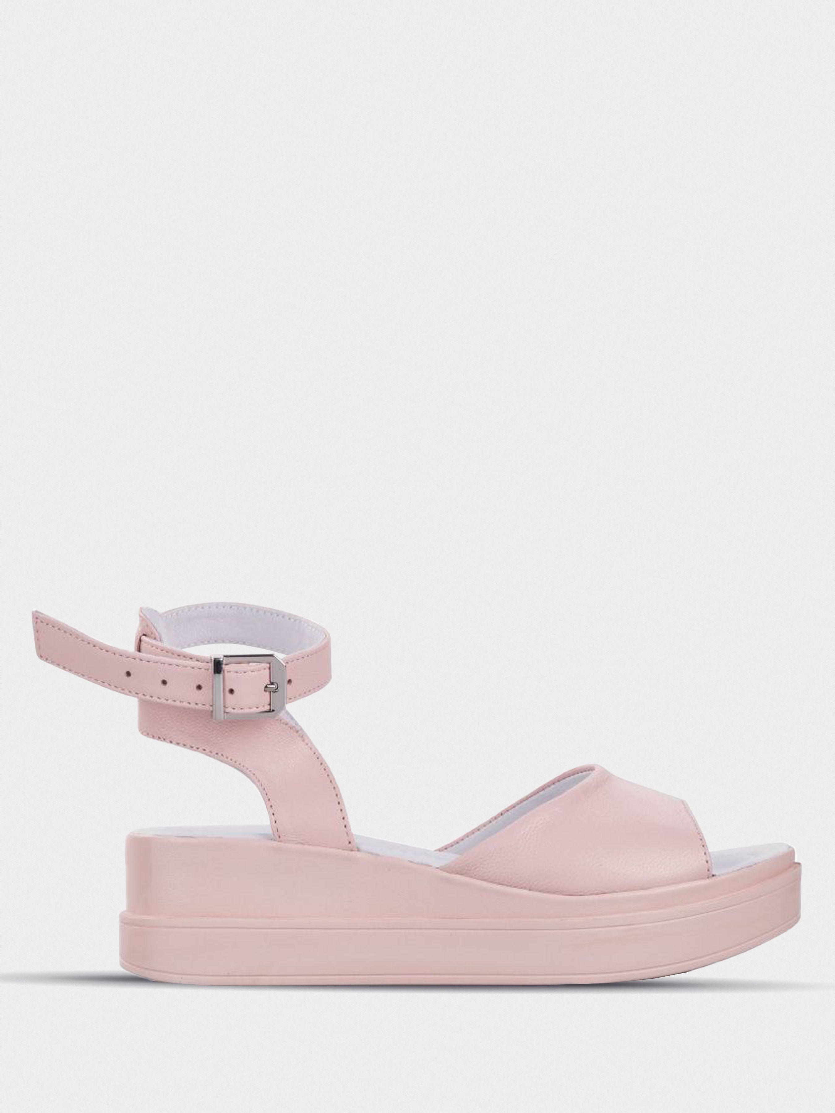 Сандалии для женщин MiO Parenti 8C39 продажа, 2017