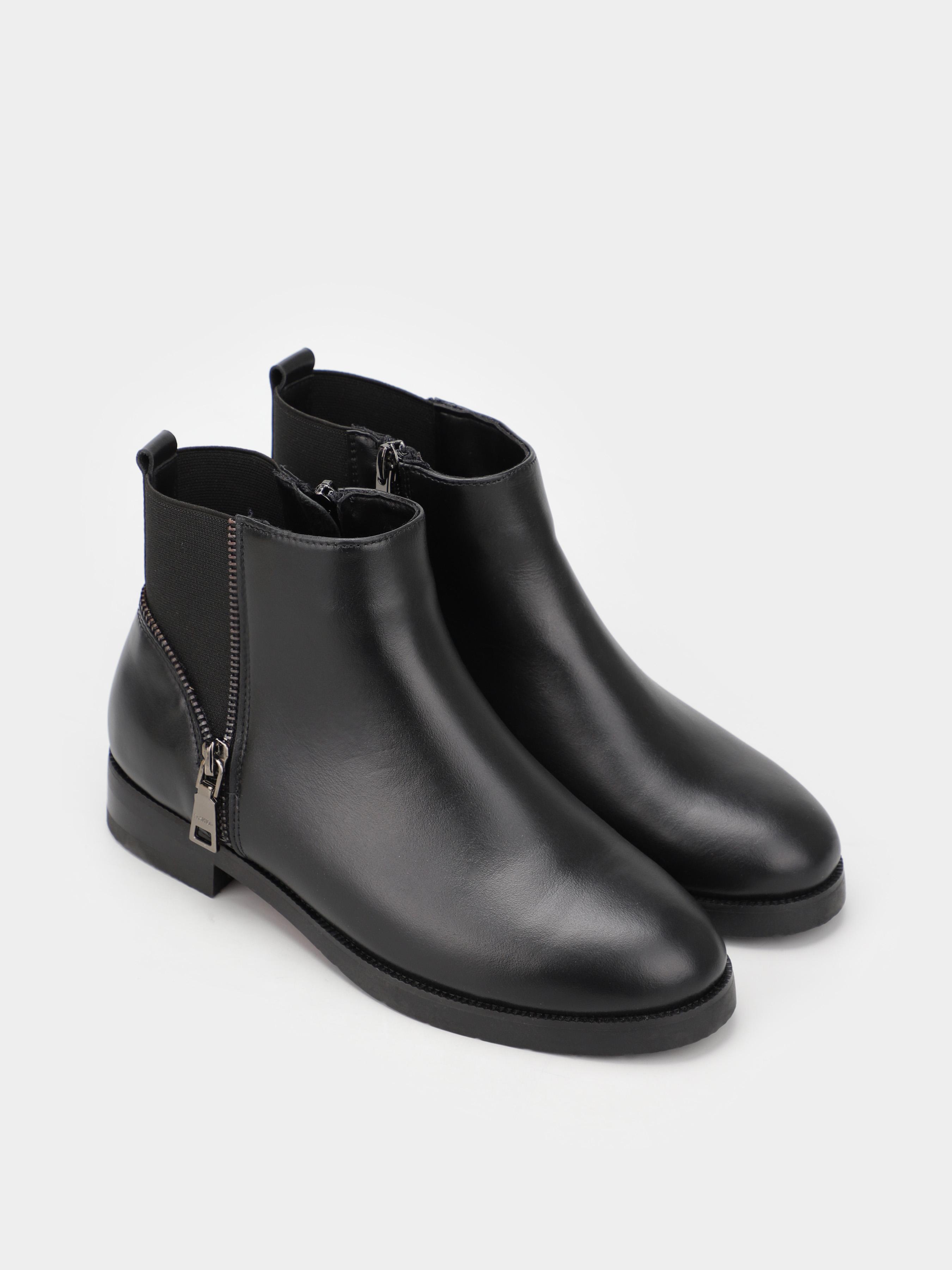 Ботинки для женщин MiO Parenti 8C42 стоимость, 2017