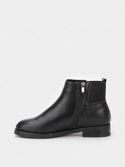 Ботинки для женщин MiO Parenti 8C42 продажа, 2017