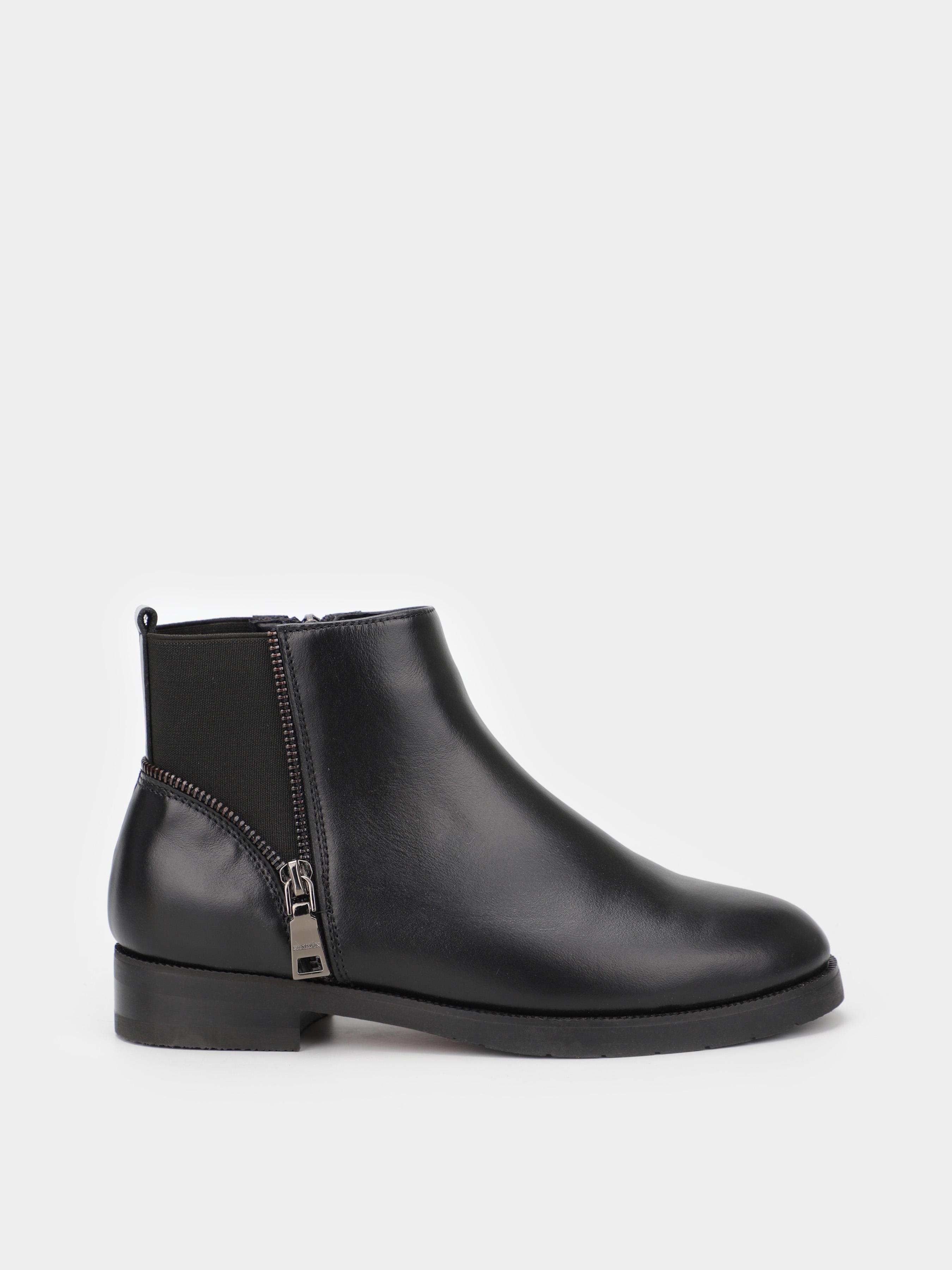 Ботинки для женщин MiO Parenti 8C42 размеры обуви, 2017