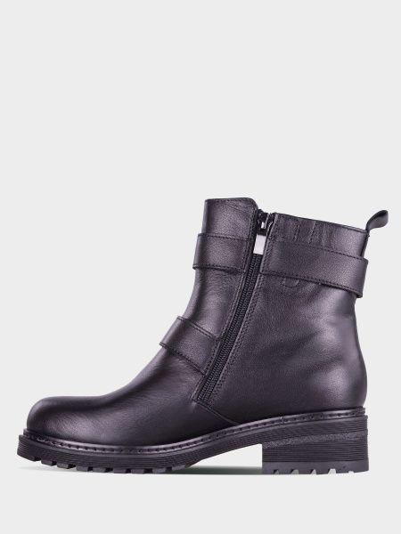 Ботинки для женщин MiO Parenti 8C43 продажа, 2017