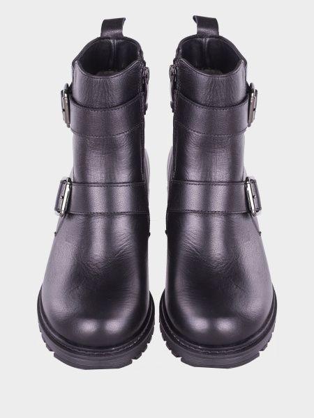 Ботинки для женщин MiO Parenti 8C43 , 2017