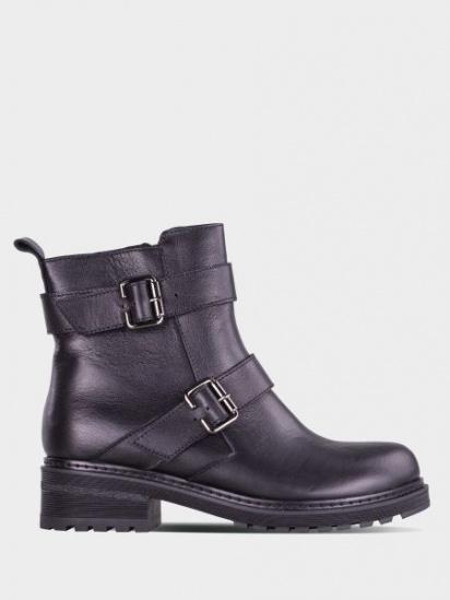 Ботинки для женщин MiO Parenti 8C43 размеры обуви, 2017