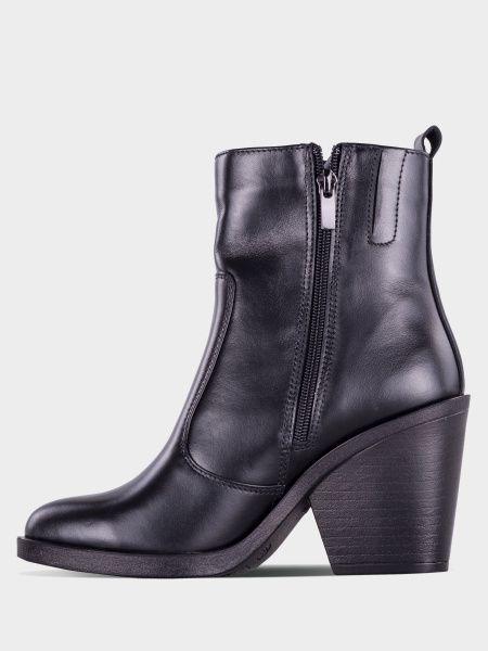 Ботинки для женщин MiO Parenti 8C44 продажа, 2017