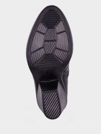 Ботинки для женщин MiO Parenti 8C44 модная обувь, 2017