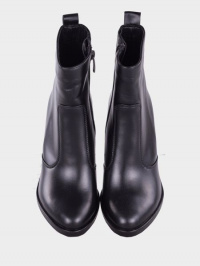 Ботинки для женщин MiO Parenti 8C44 , 2017