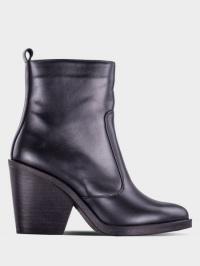 Ботинки для женщин MiO Parenti 8C44 размеры обуви, 2017
