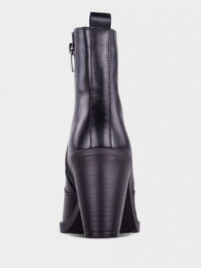 Ботинки для женщин MiO Parenti 8C44 стоимость, 2017