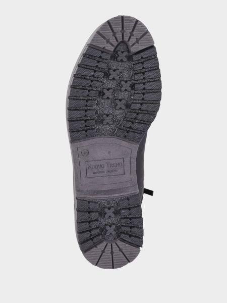 Ботинки для женщин MiO Parenti 8C46 стоимость, 2017