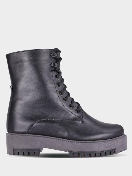 Ботинки для женщин MiO Parenti 8C46 размеры обуви, 2017