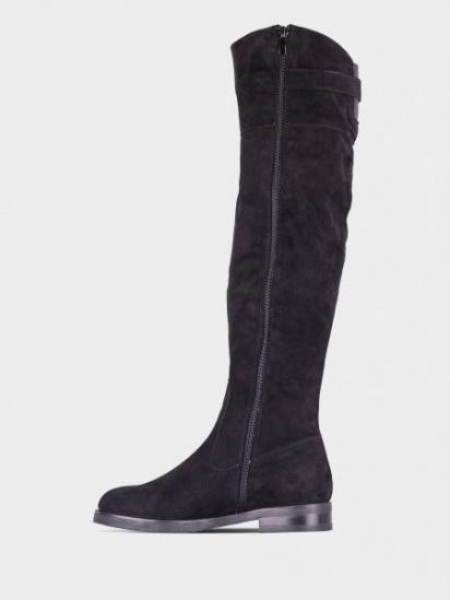 Сапоги для женщин MiO Parenti 8C47 размеры обуви, 2017
