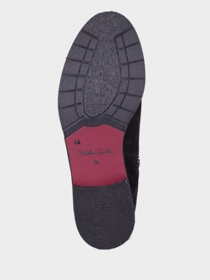 Сапоги для женщин MiO Parenti 8C47 стоимость, 2017