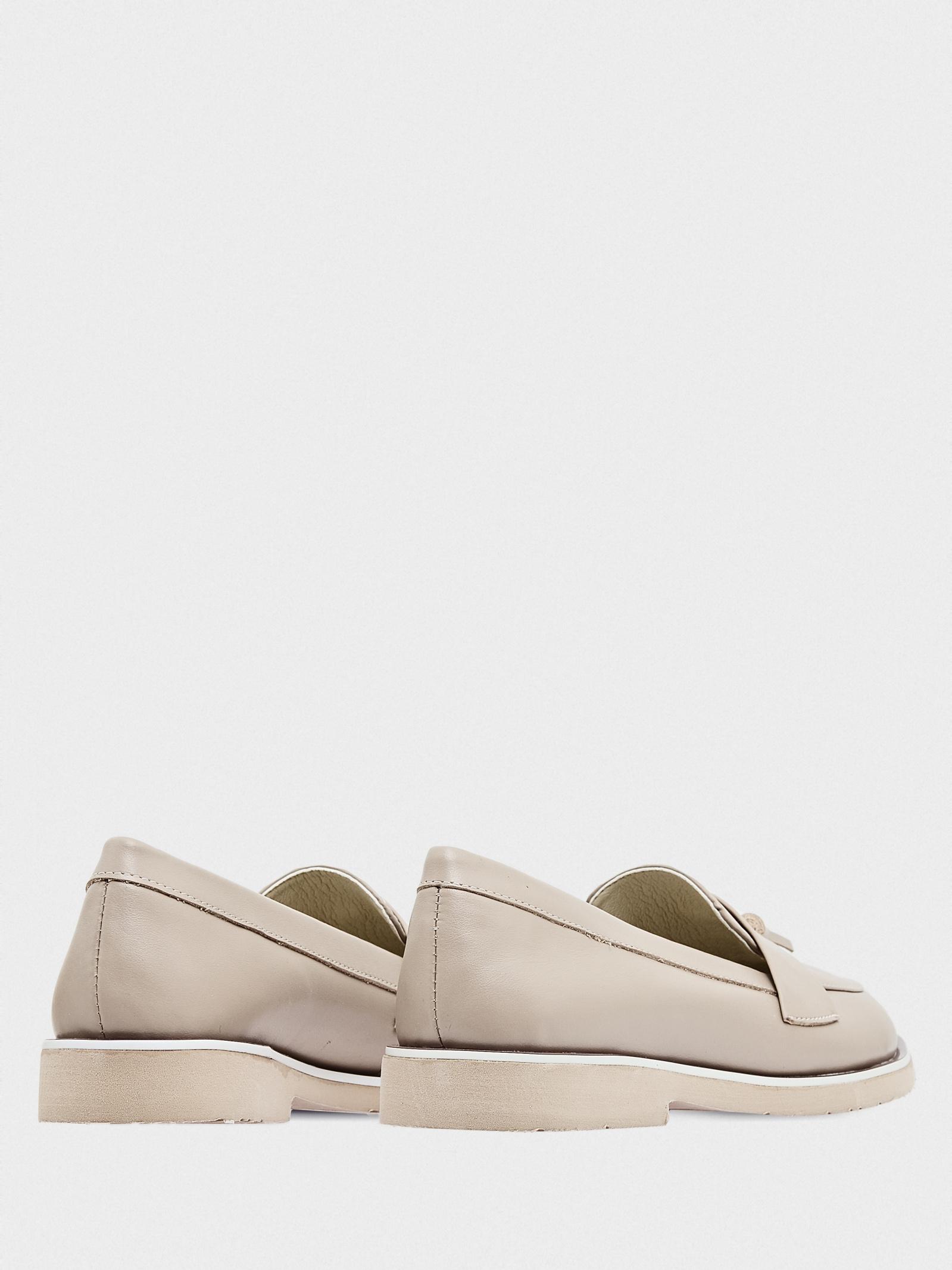 Туфлі  жіночі MiO Parenti 19-700 купити в Iнтертоп, 2017