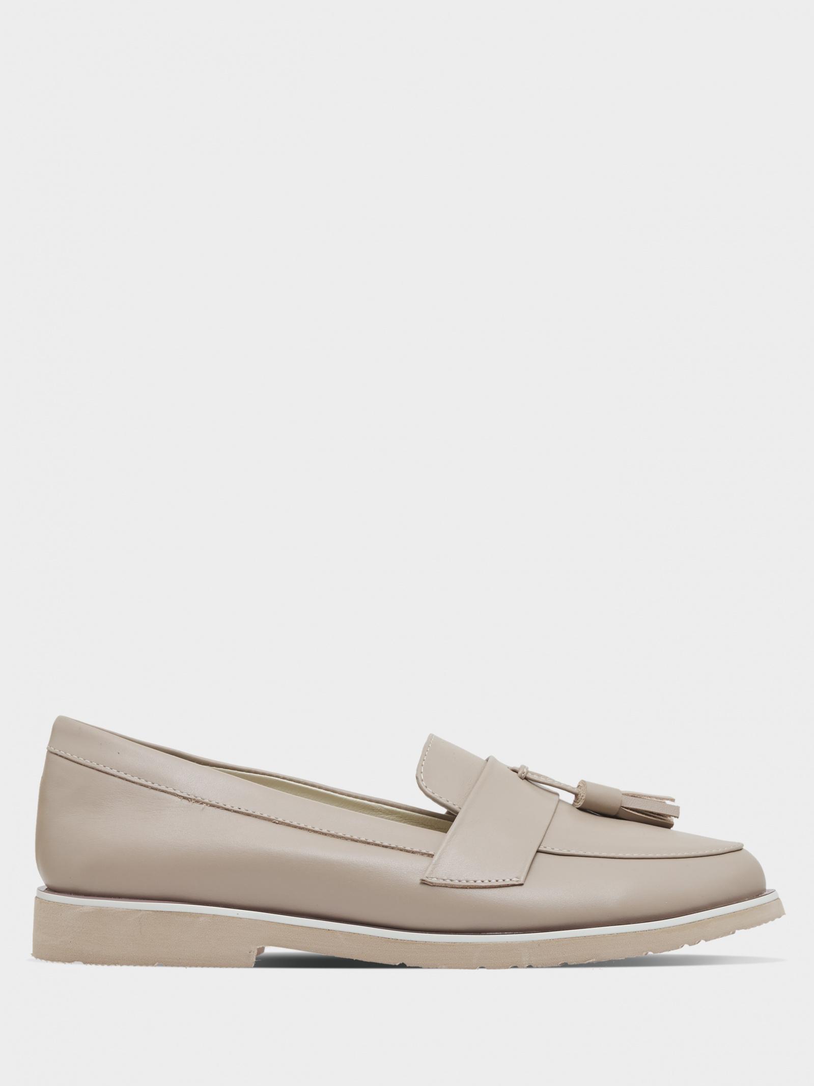 Туфлі  жіночі MiO Parenti 19-700 брендові, 2017