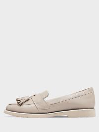 Туфлі  жіночі MiO Parenti 19-700 розмірна сітка взуття, 2017