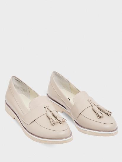 Туфлі  жіночі MiO Parenti 19-700 розміри взуття, 2017