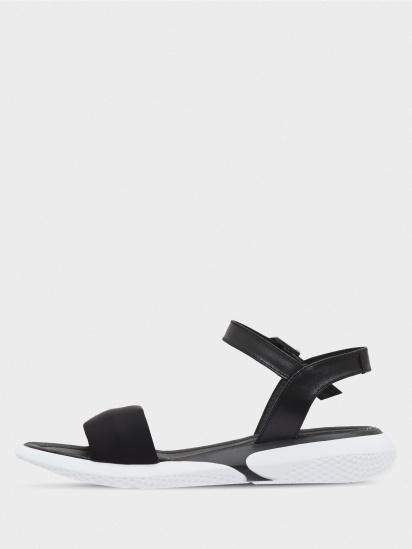 Сандалі  жіночі MiO Parenti 18-519 розміри взуття, 2017
