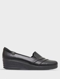 Туфлі  жіночі MiO Parenti 18-536 брендові, 2017