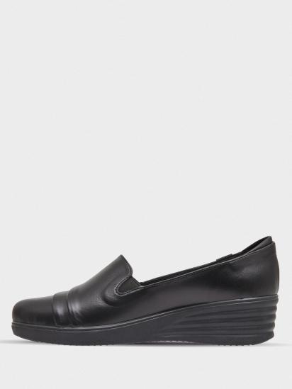 Туфлі  жіночі MiO Parenti 18-536 розмірна сітка взуття, 2017