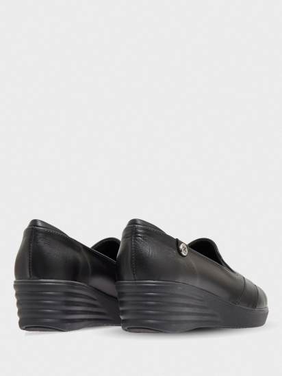 Туфлі  жіночі MiO Parenti 18-536 купити в Iнтертоп, 2017